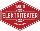 Tartu Elektriteater